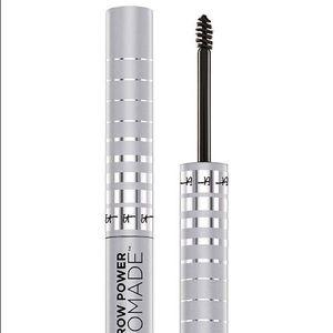 🆕 IT Cosmetics Brow Power Pomade-universal
